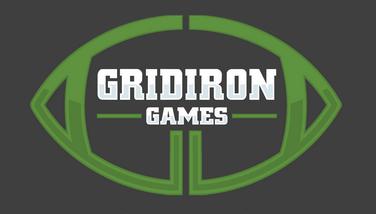 Free Printable 2020 Nfl Pick Em Weekly Pick Sheets Gridiron Games