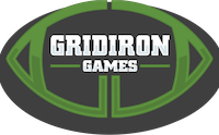 Gridiron Games